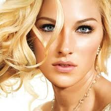 make-up application attleboro ma, wedding make up, bridal party make up southeastern ma, norton ma, mansfield ma, plainville ma