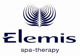 elemis skin care products, elemis facial, luxury skin care, revitalize your skin, rejuvenate your skin